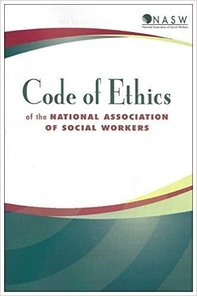 photo relating to Nasw Code of Ethics Printable referred to as Blog site Articles - The Social Function Licensing Examination